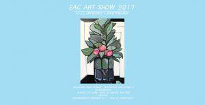 Art Show August 24