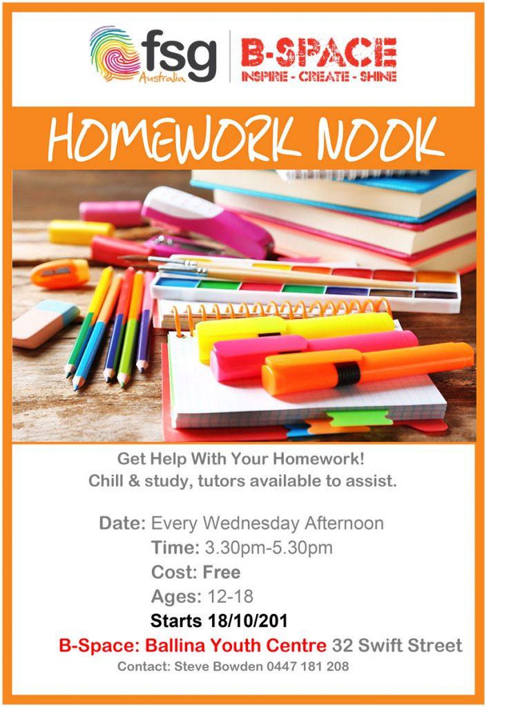 BSpace-Homework-Nook-new
