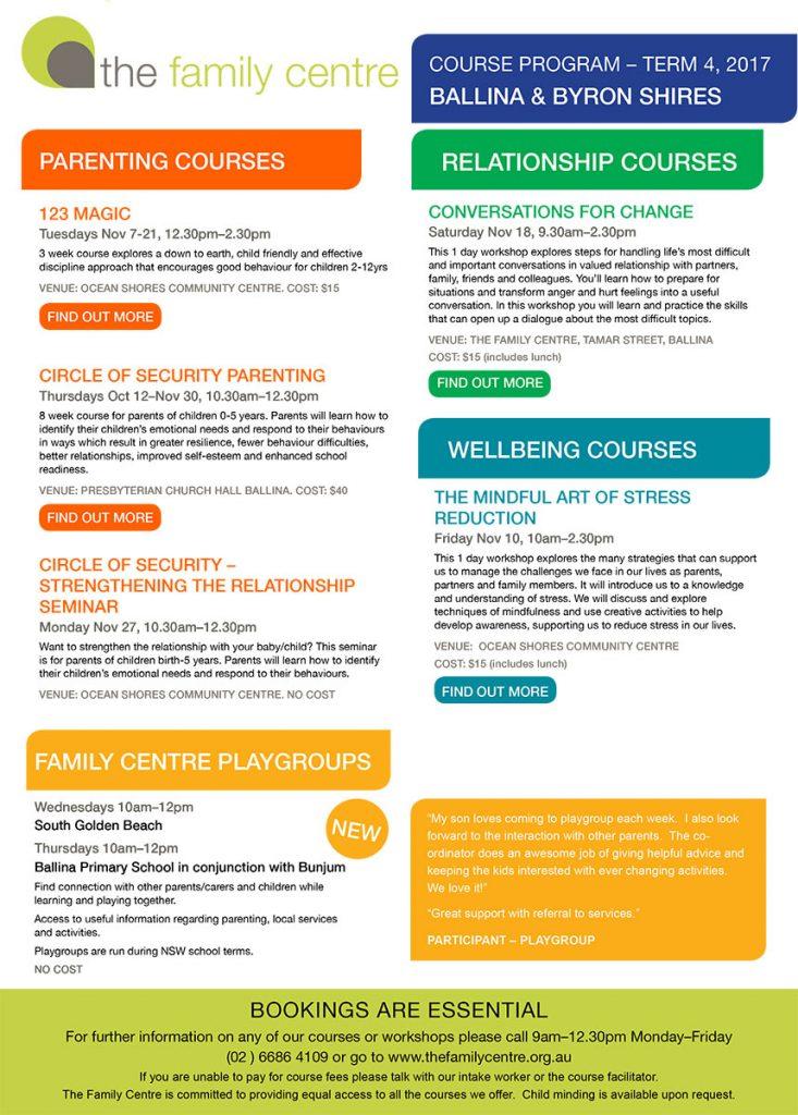 Course-Program-Term-4-2017