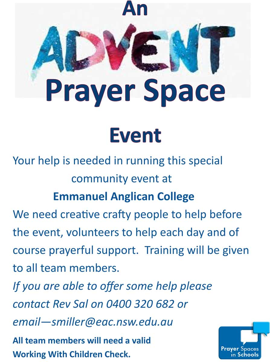 Advent-prayer-space-flyer-(1)