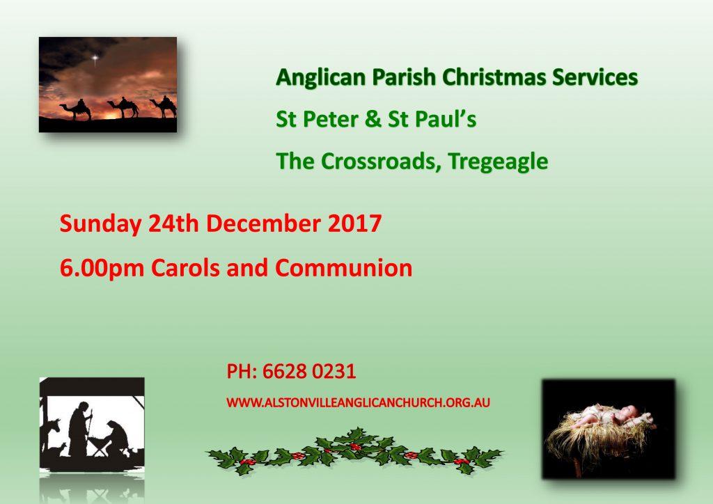 tregeagle christmas service 2017 (1)-1