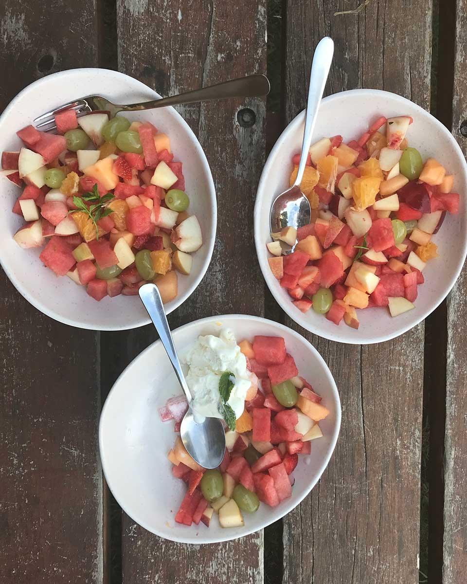 Hospitality---Fruit-bowls