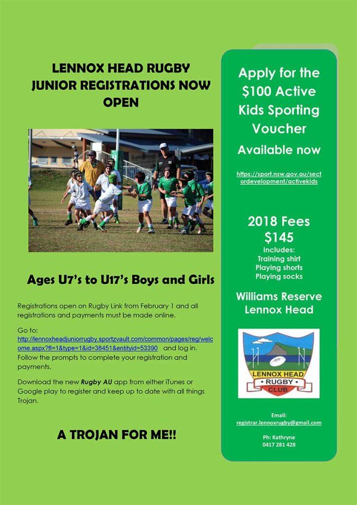 Junior-Registration_2018_Schools-(1)