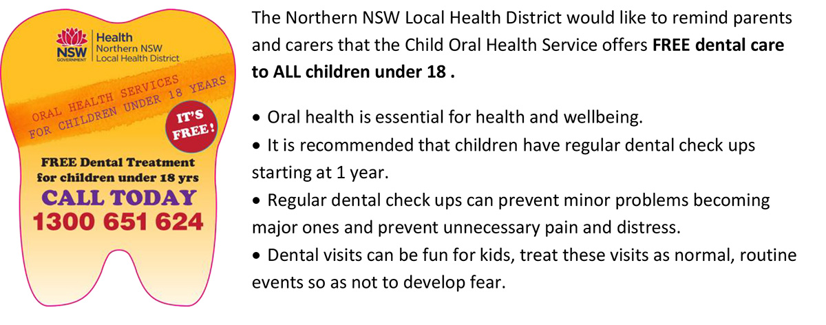 Free-Dental-Kindergarten_18-yrs