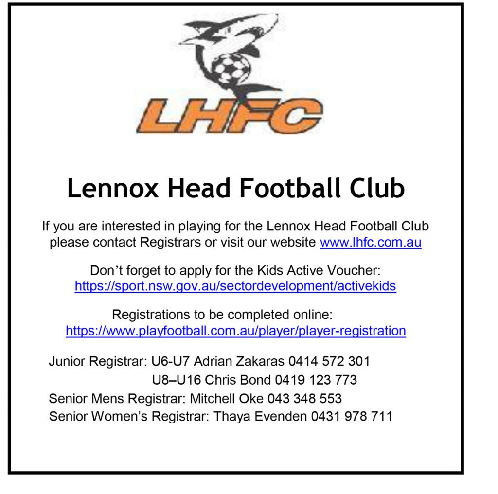 LHFC---2018-Sign-On-School-Newsletters-(1)