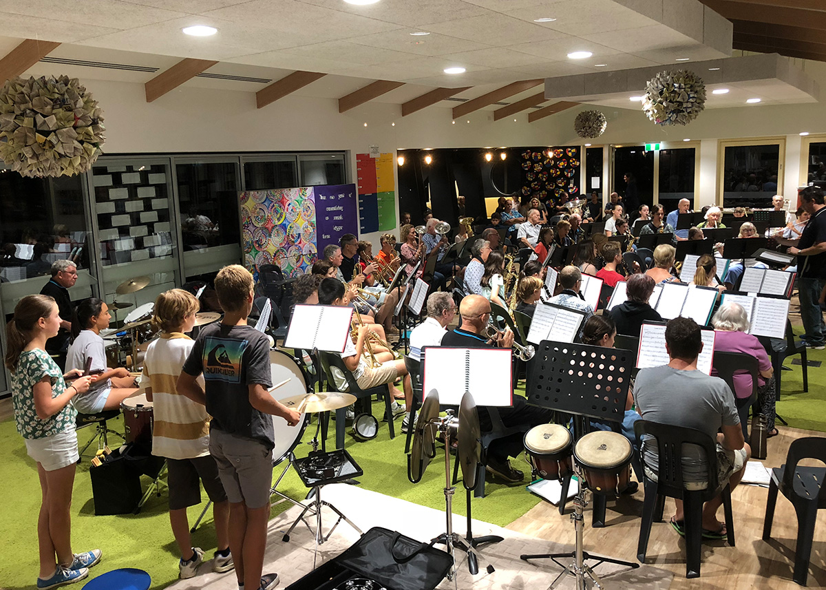 Concert-band-2