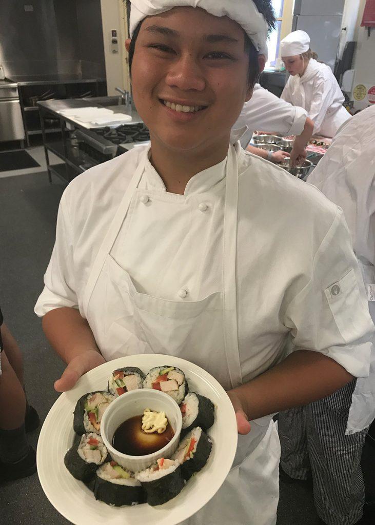 Hospo-sushi-Tommy-Nguyen