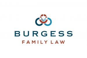 Burgess--Final-1