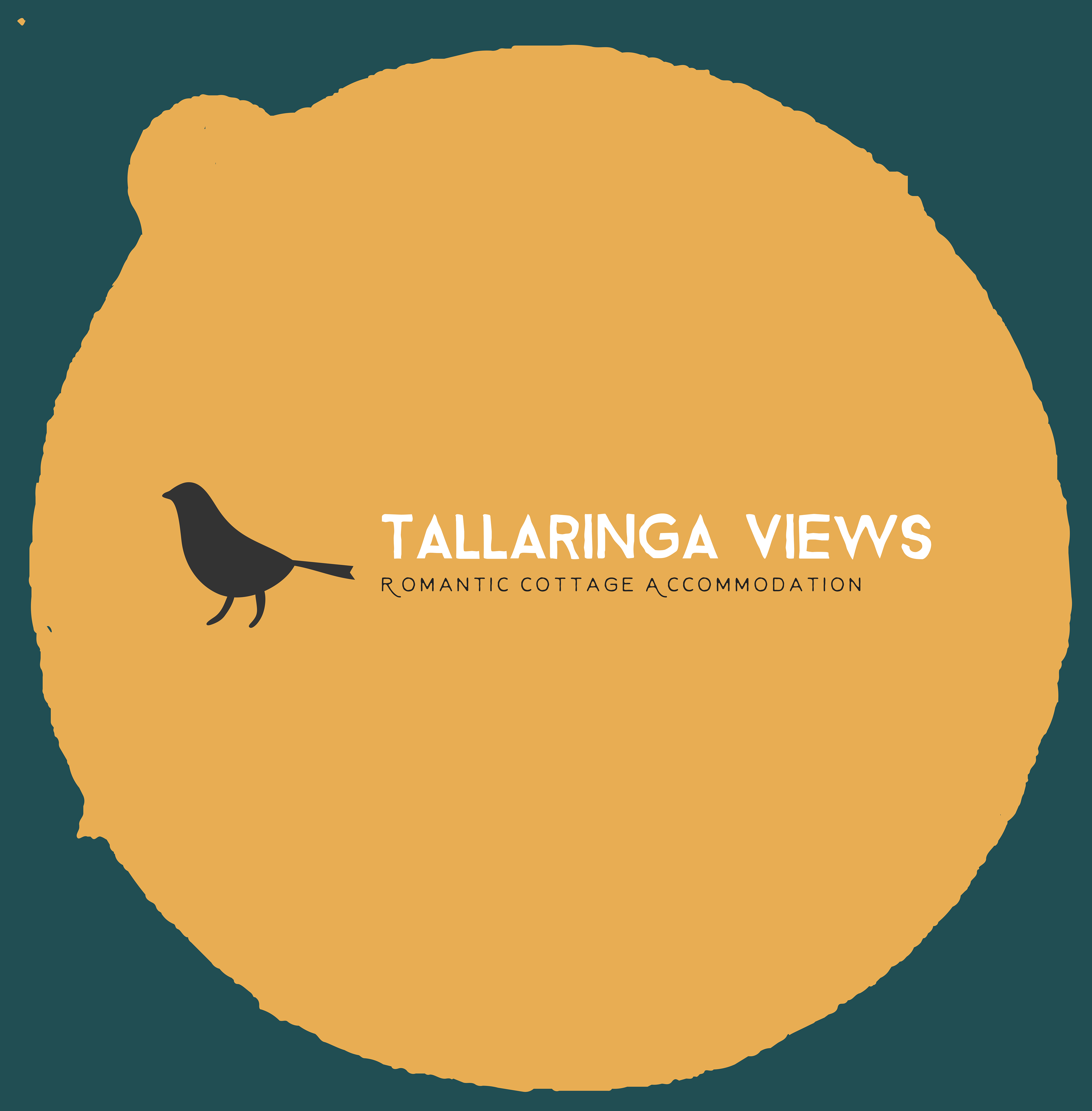 tallaringaviewscolor_with_background
