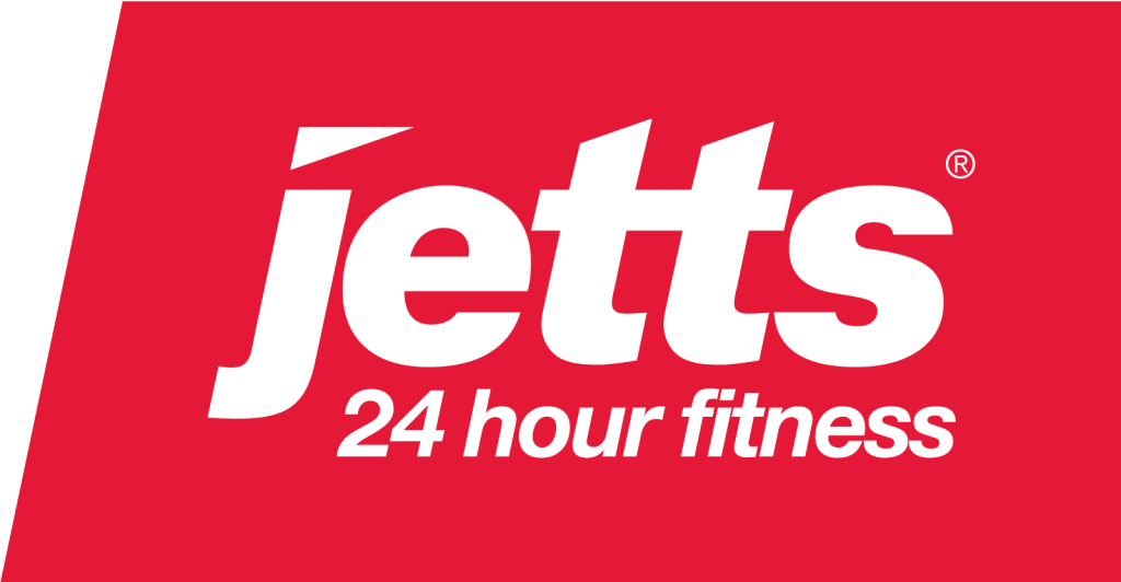 Jetts_Logo_24HourFitness_PMS_1600x831