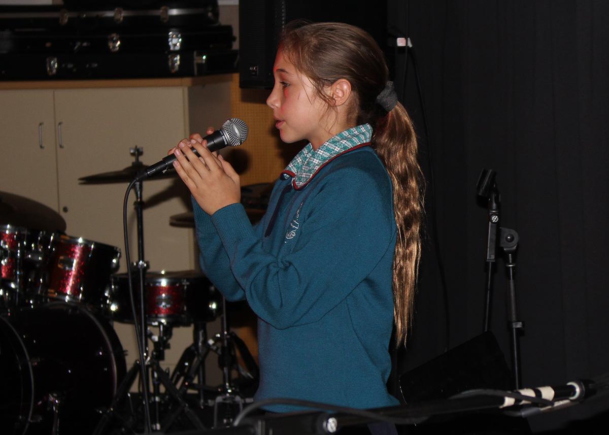 Music-Singer