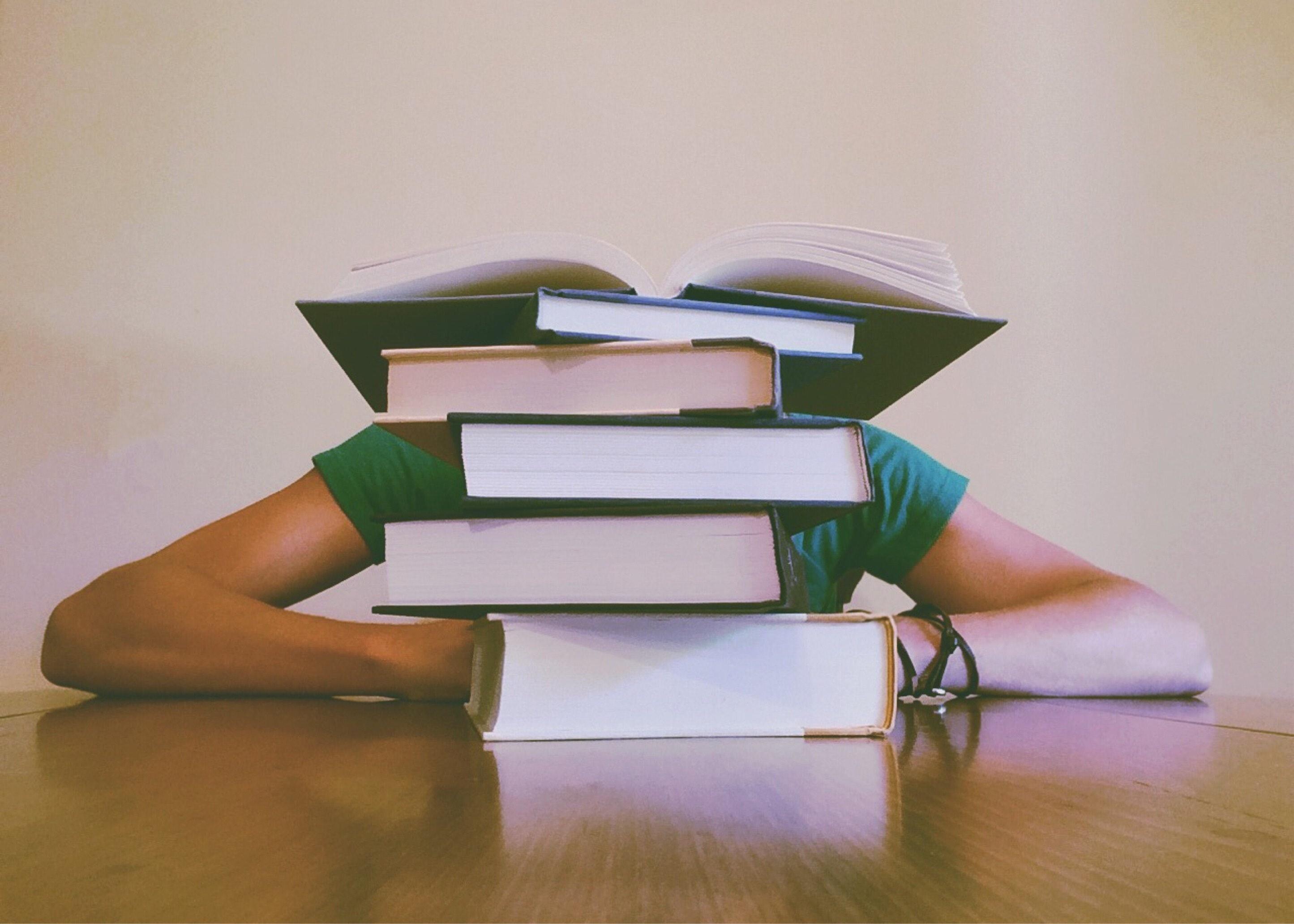 adult-blur-books-261909 (1)