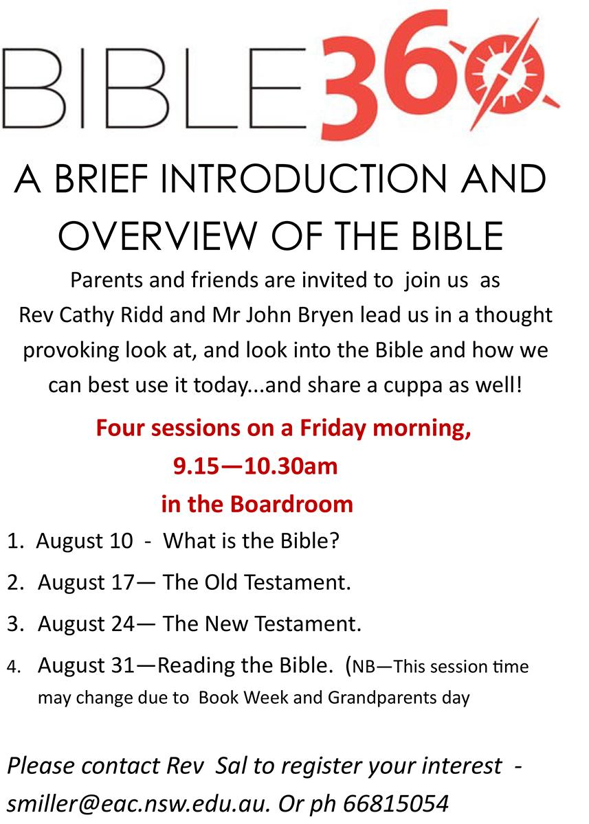 Bible 360 (1)