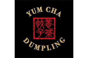 Yumchadumpling