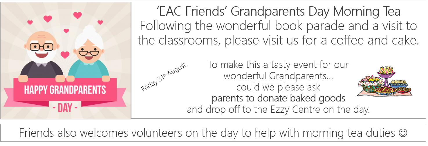 Grandparents day 2018 (1)