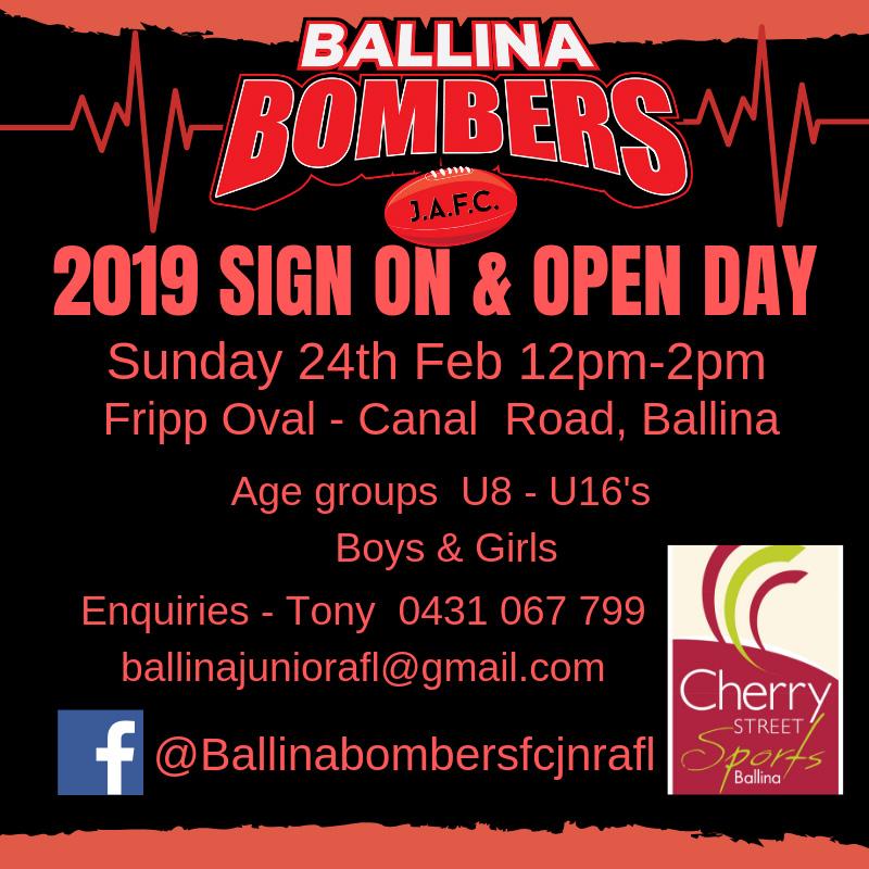 Bombers-Sign-On-2019-CS