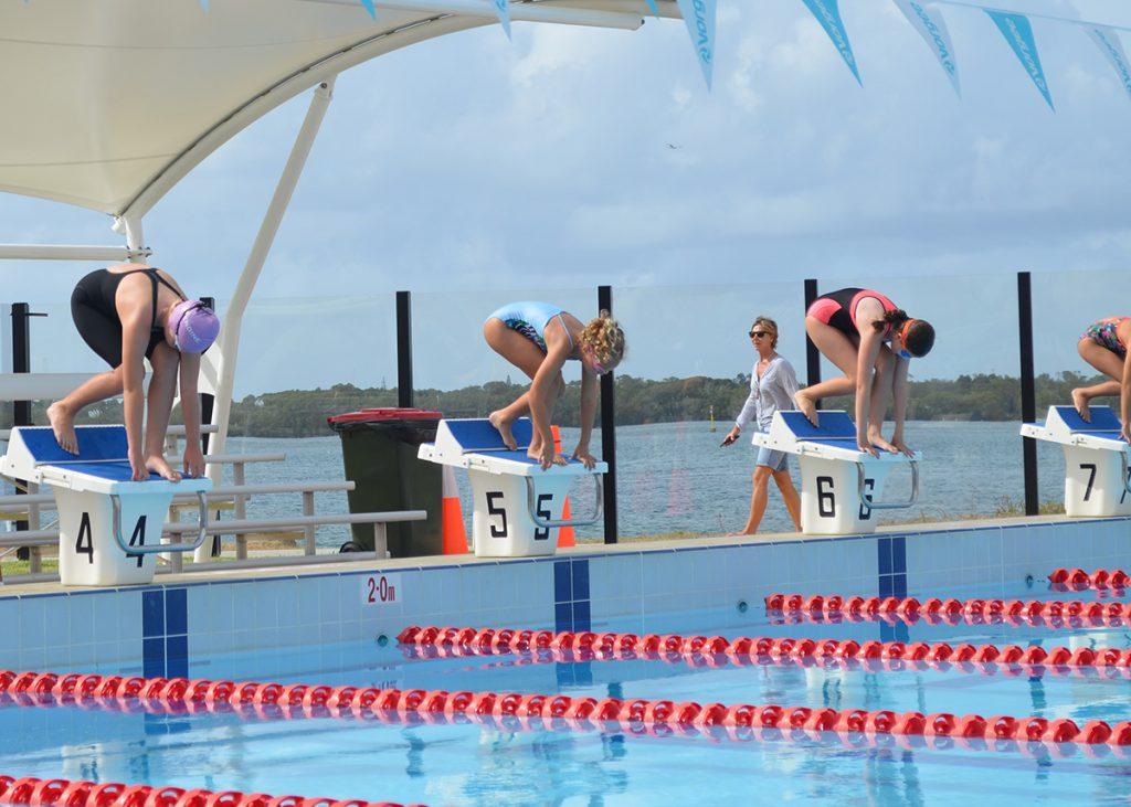 Primary-swim-carnival-2