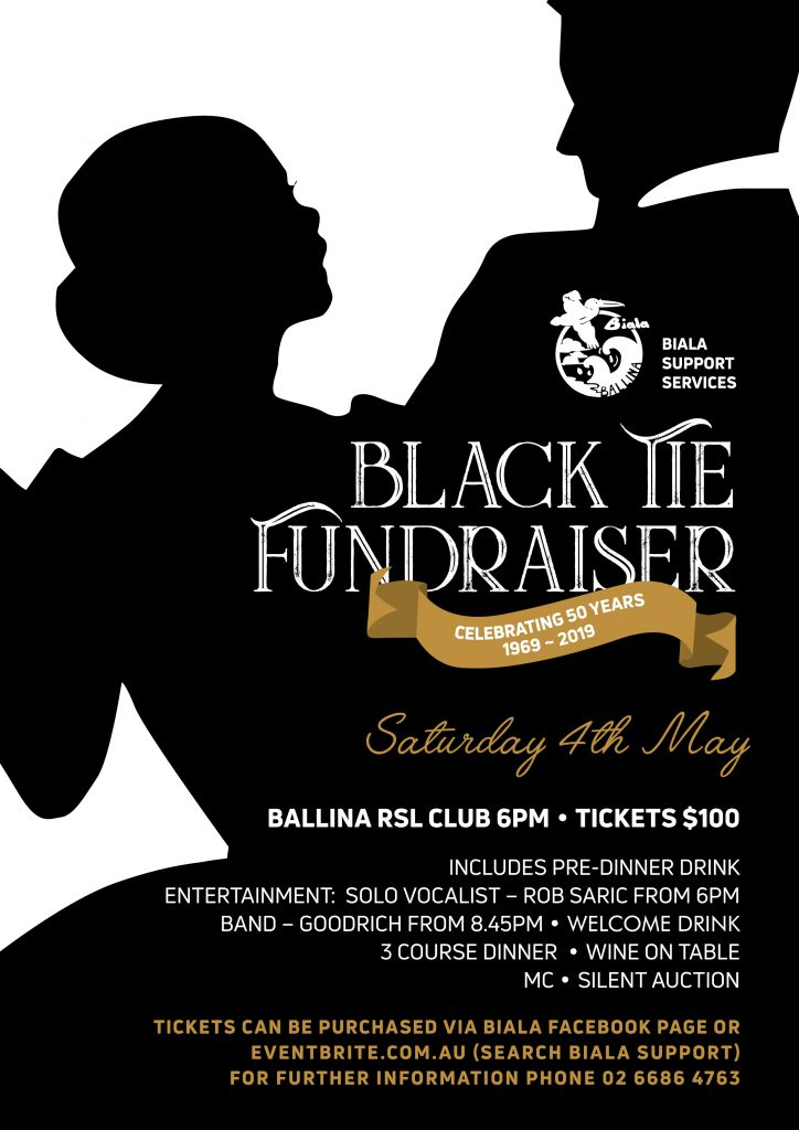 Biala_Black_Tie_Fundraiser_A4_Poster_Final_outlines
