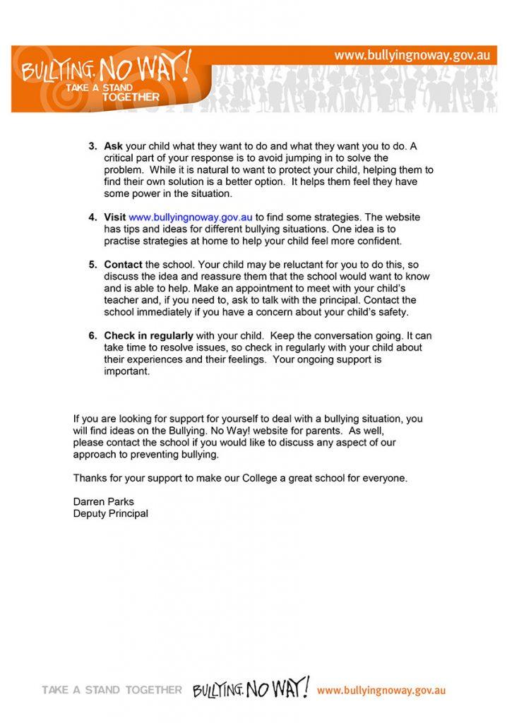 Newsletter-Article-Week-7-2
