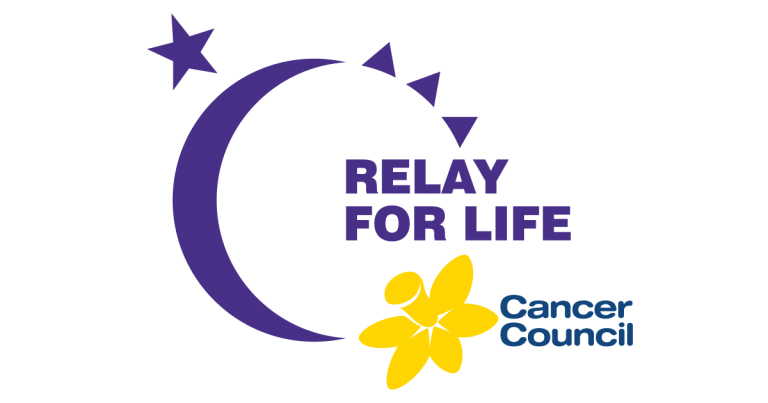 RFL_Logo_1200x630