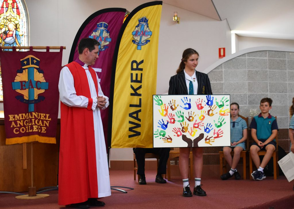 chapel-gift-to-bishop