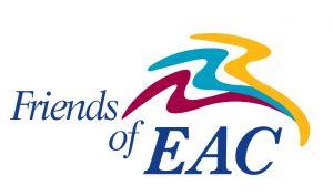 EAC Logo Combo_V2