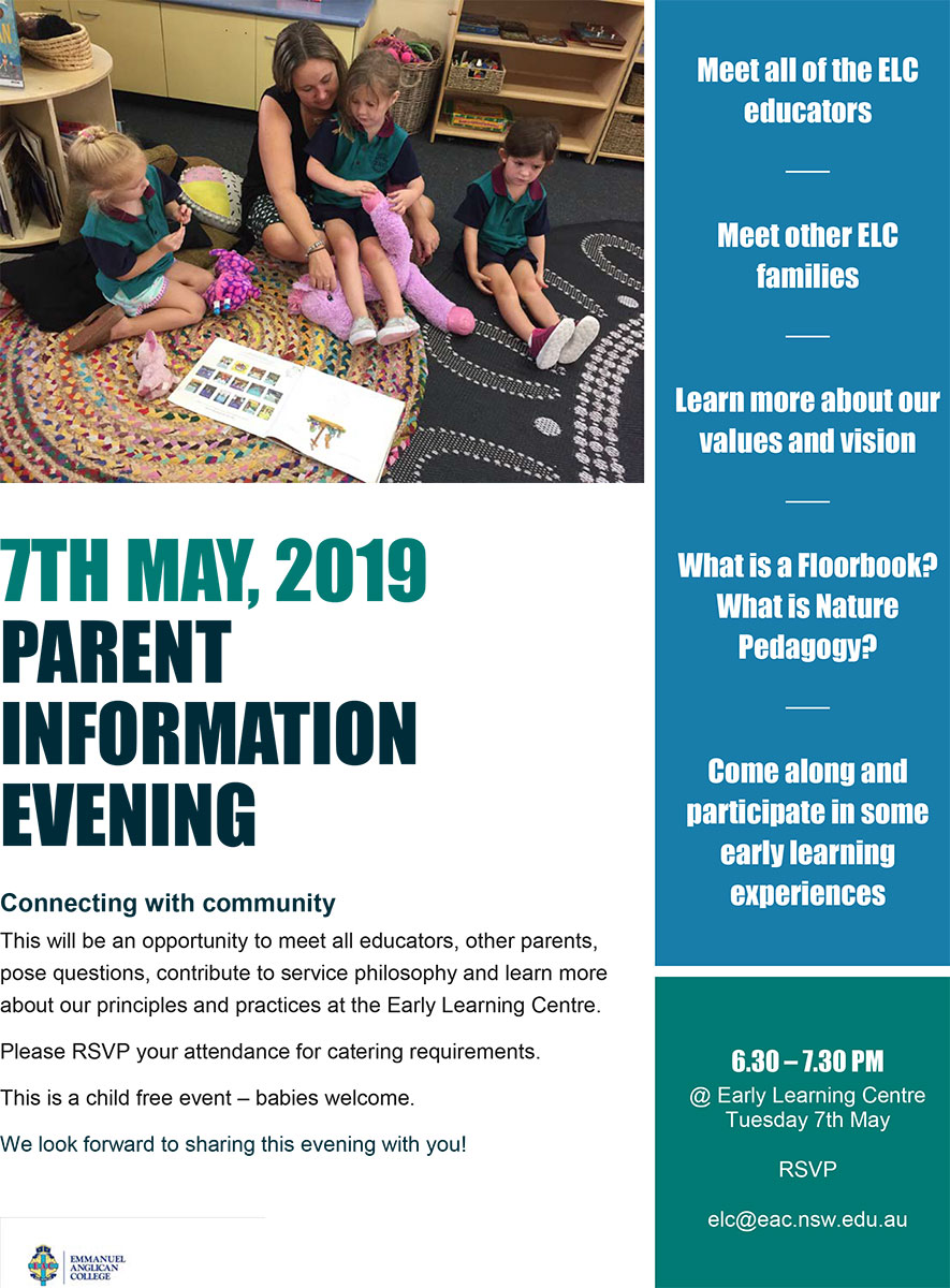 7th-may-parent-info
