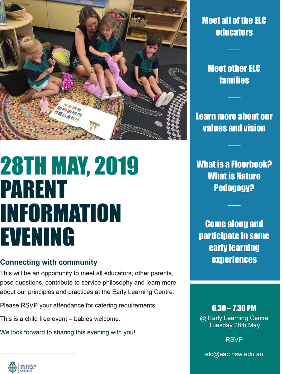 28th-may-parent-info
