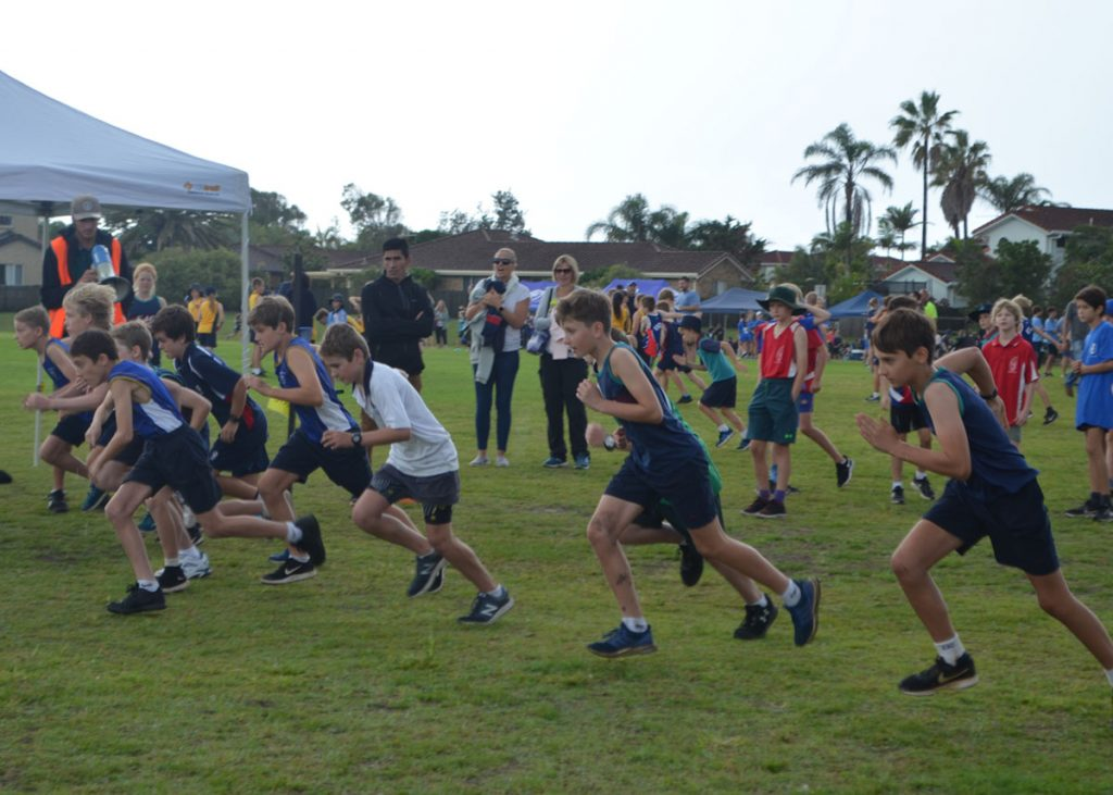 Cross-Country-Secondary-12-years