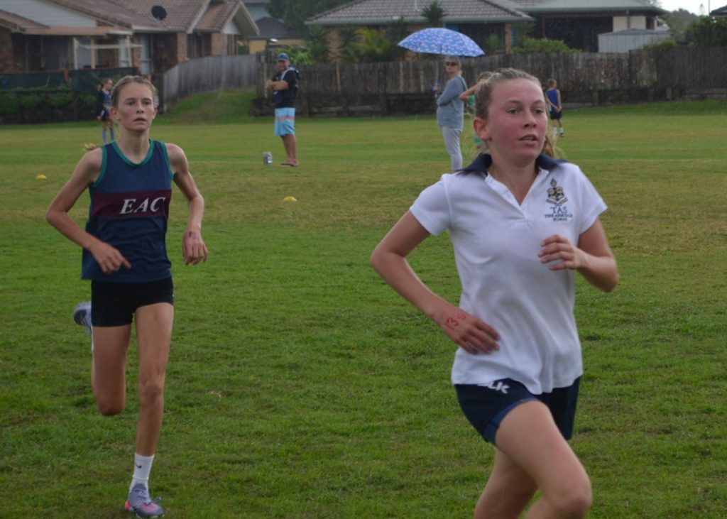 Cross-Country-Secondary-Chelsea-Maund