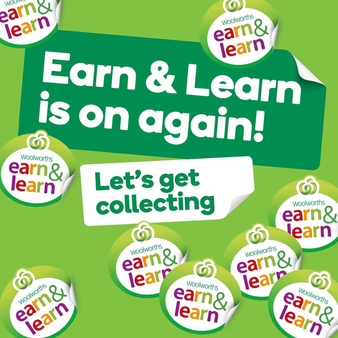 Earn&Learn2019_1080x1080