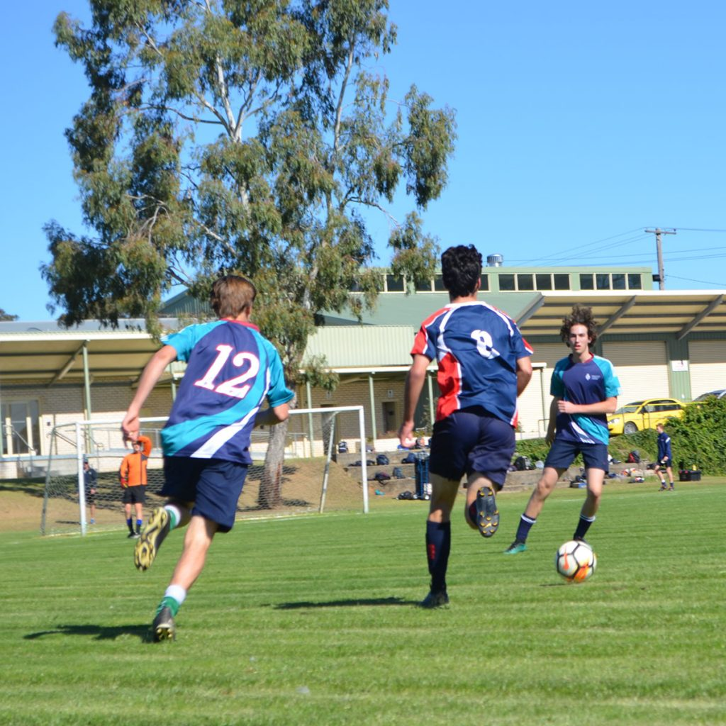 NCIS-football-2