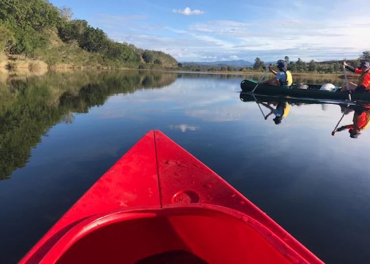 Silver-D-of-E---Canoe