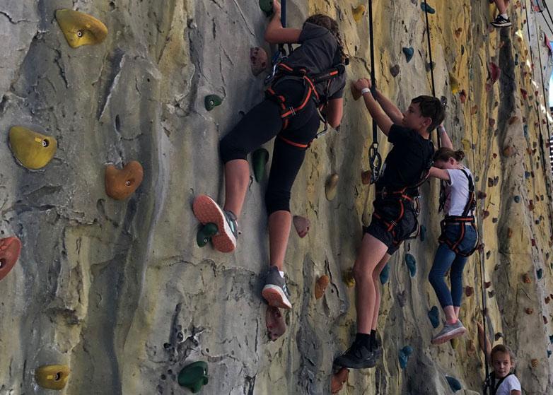 Rock-Climb-1