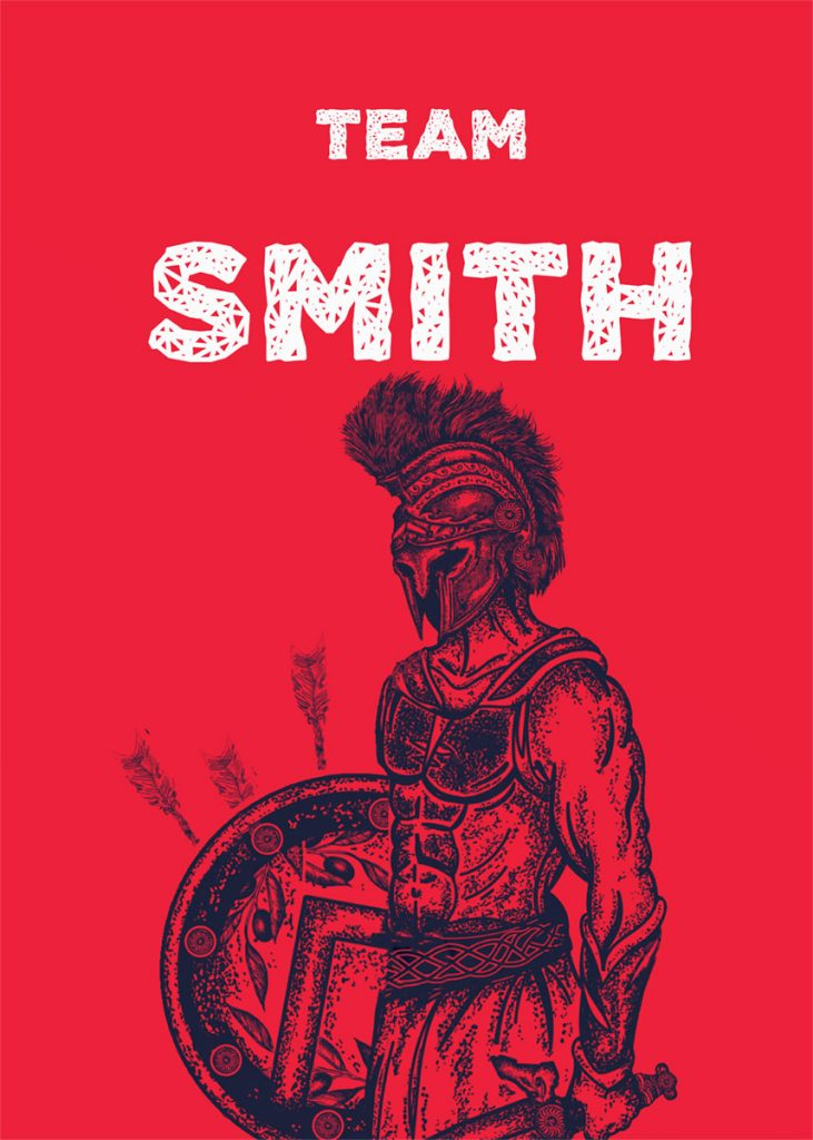 SMITH-POSTER