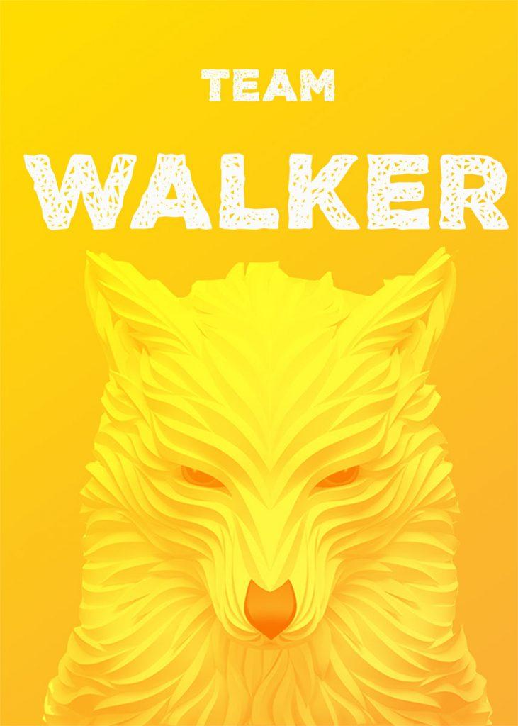 TEAM-WALKER-poster