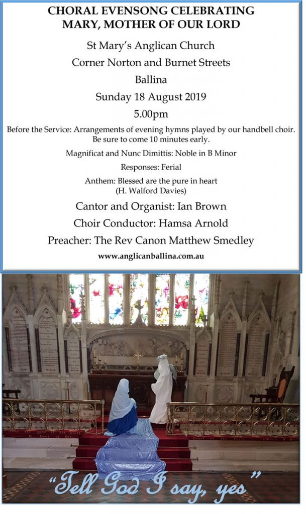 Evensong-18-August-2019-Brochure