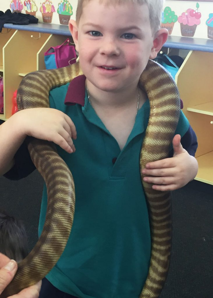 ELC-Wildlife-boy-snake