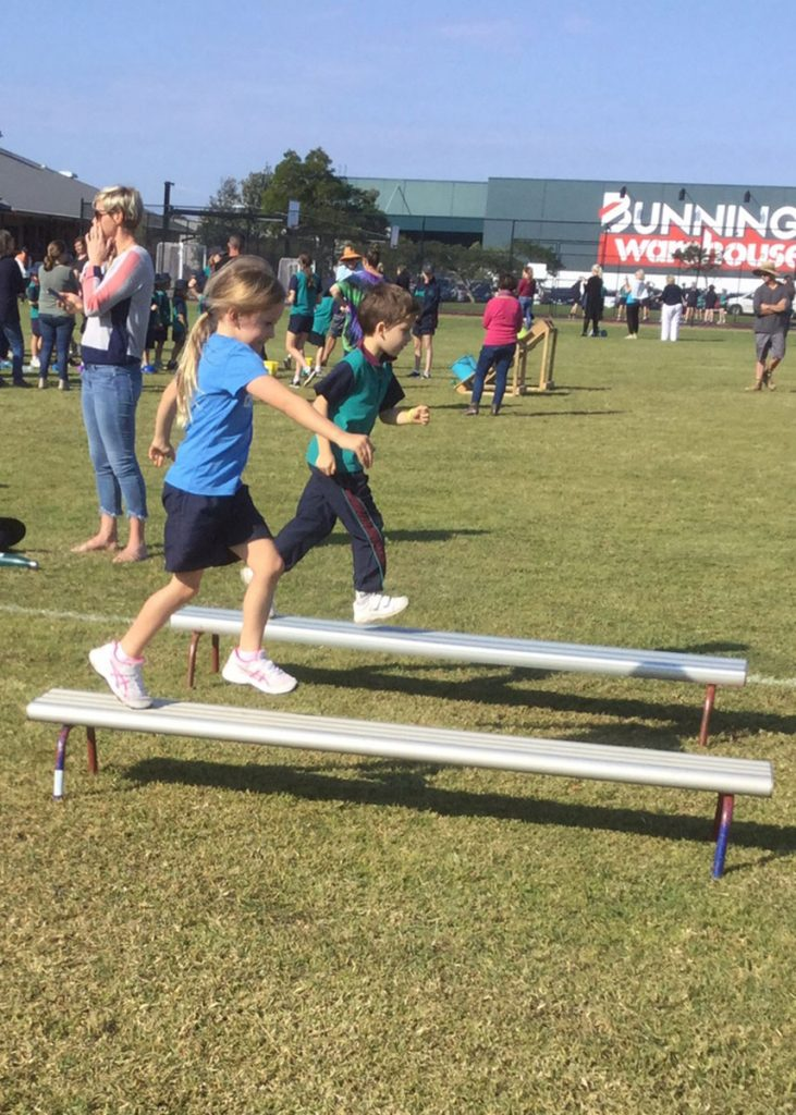 Kindy-athletics-2