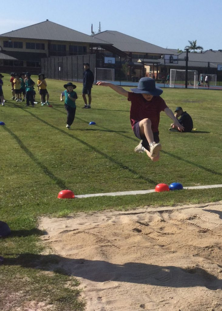 Kindy-athletics-3