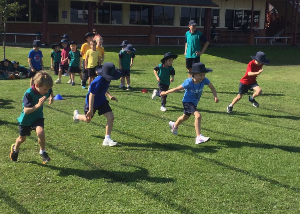 Kindy-athletics-4