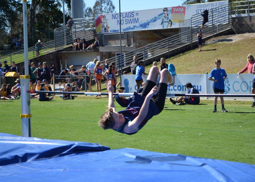 NCIS-Athletic-high-jump