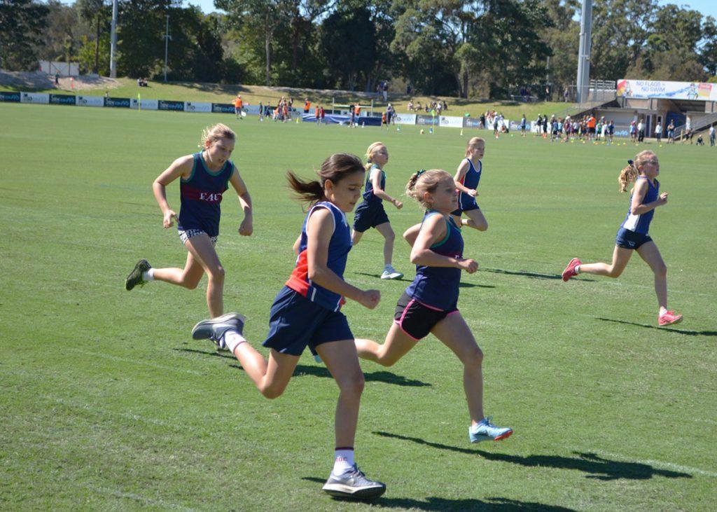 NCIS-Athletics-girls-sprint