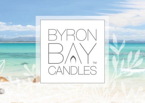Trivia-Logo-Byron-Bay-Candles