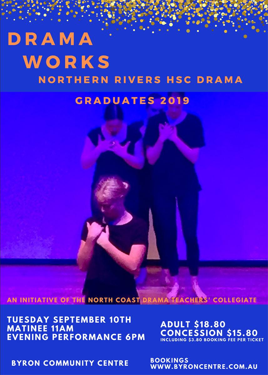 Dramaworks-Poster-2019-(1)