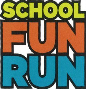 School-Fun-Run-Logo2