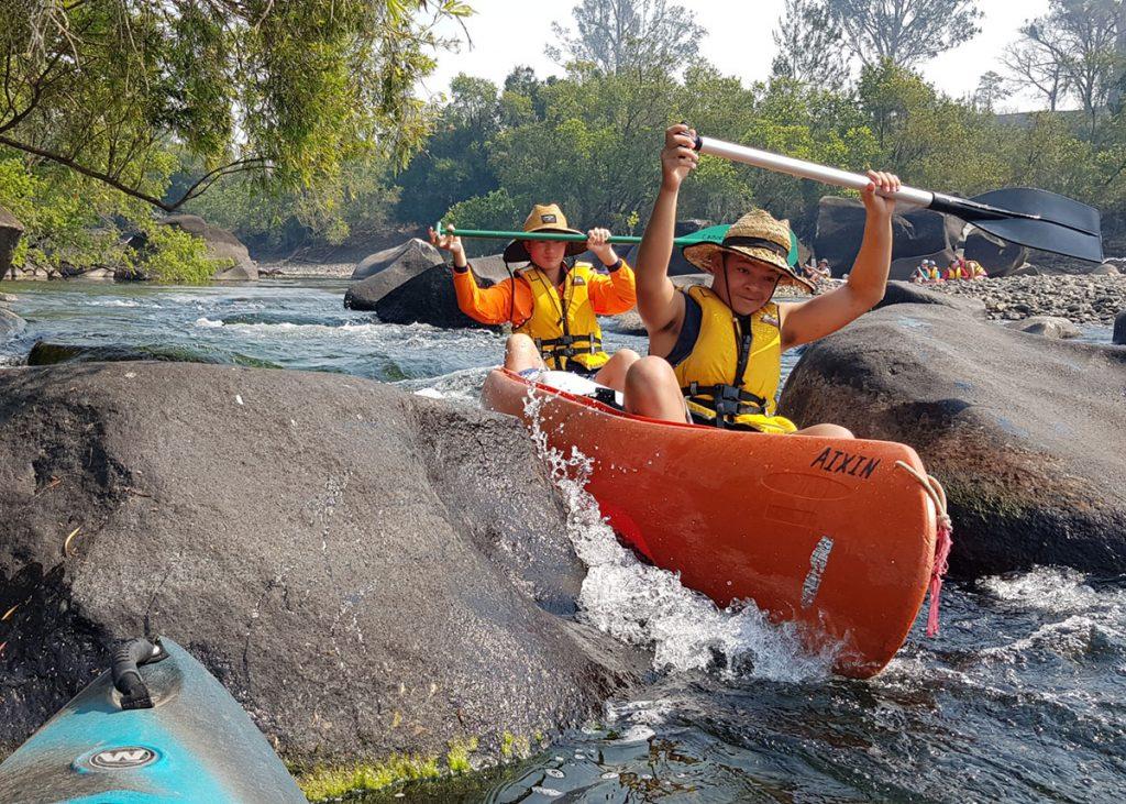 D-of-E-canoe