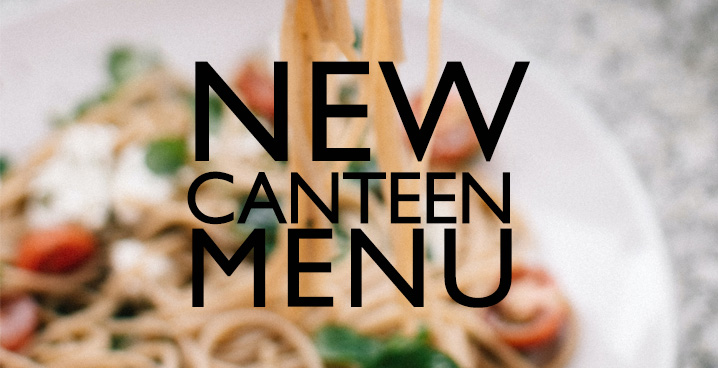 FrontpagenewsMay20canteen2